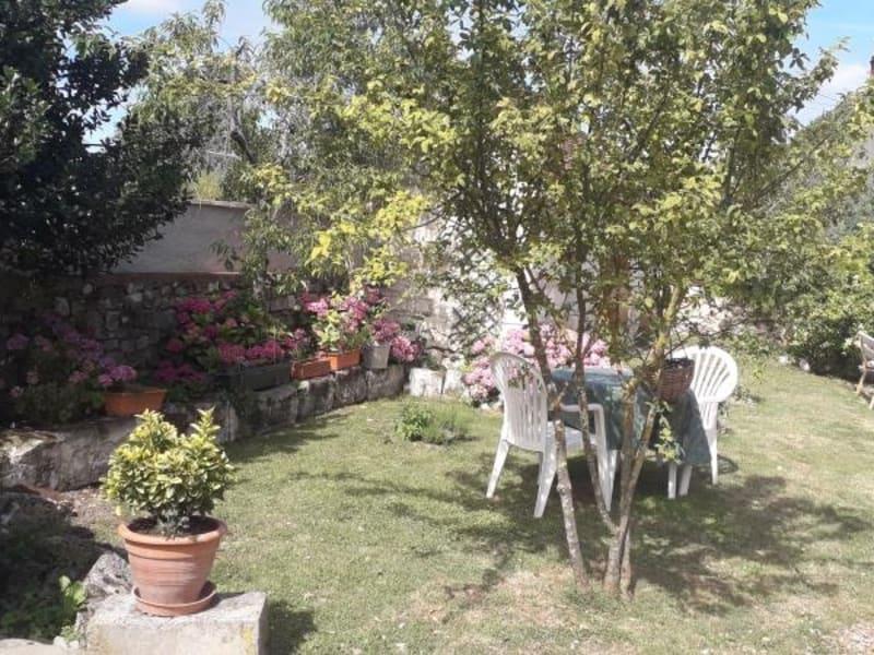 Vente maison / villa St aignan 233200€ - Photo 9
