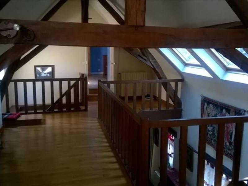 Vente maison / villa St aignan 371000€ - Photo 3