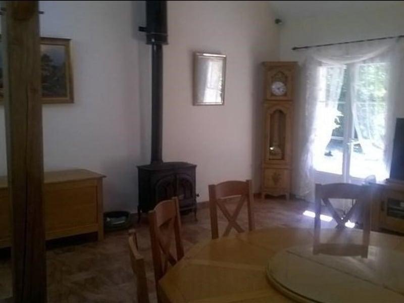 Vente maison / villa St aignan 371000€ - Photo 7