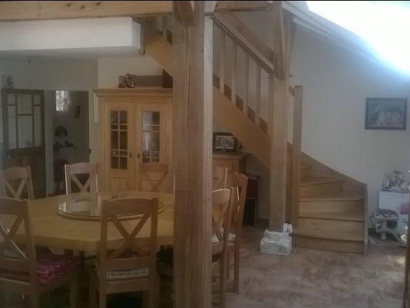 Vente maison / villa St aignan 371000€ - Photo 8