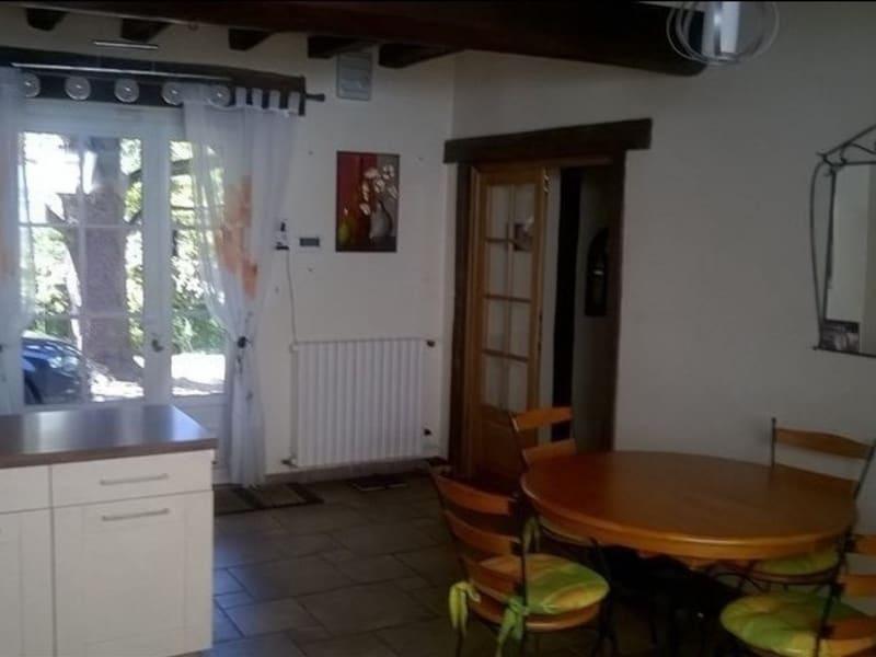 Vente maison / villa St aignan 371000€ - Photo 9