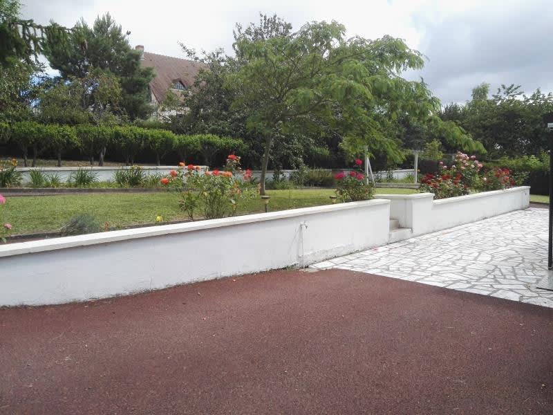 Sale house / villa Chissay en touraine 148400€ - Picture 3