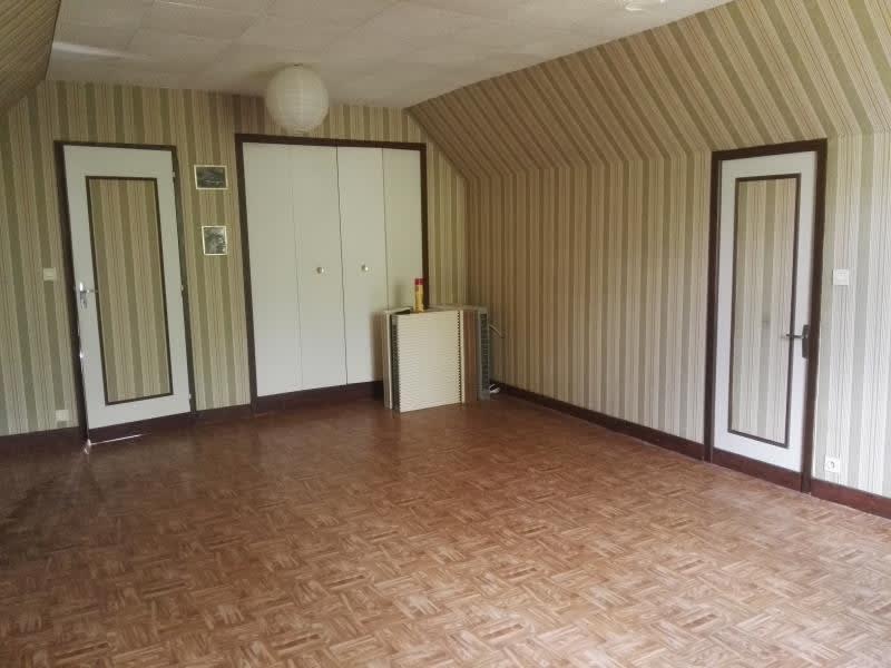 Sale house / villa Chissay en touraine 148400€ - Picture 7