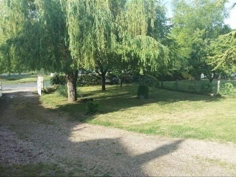 Sale house / villa St aignan 169600€ - Picture 8
