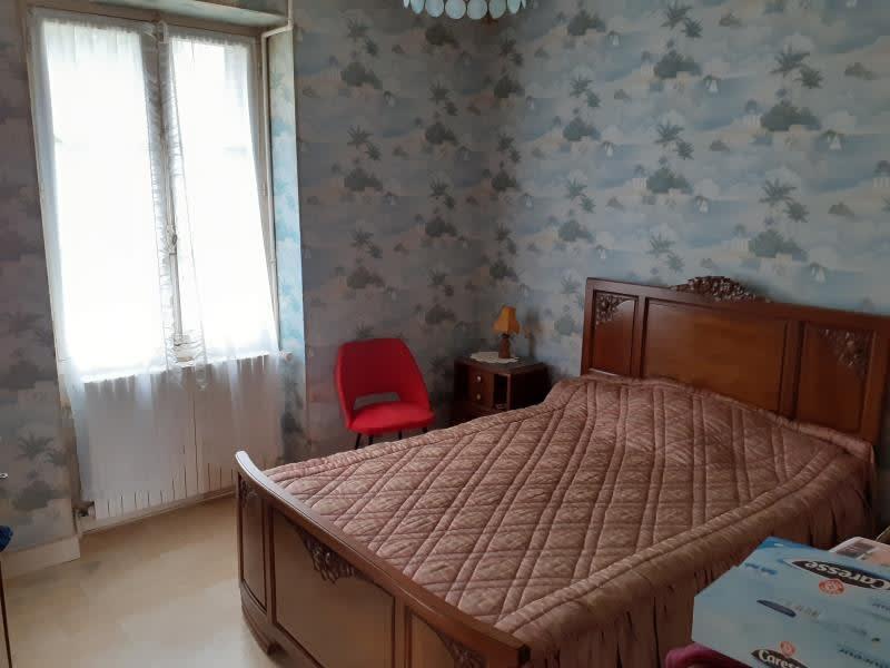 Sale house / villa St aignan 125080€ - Picture 5