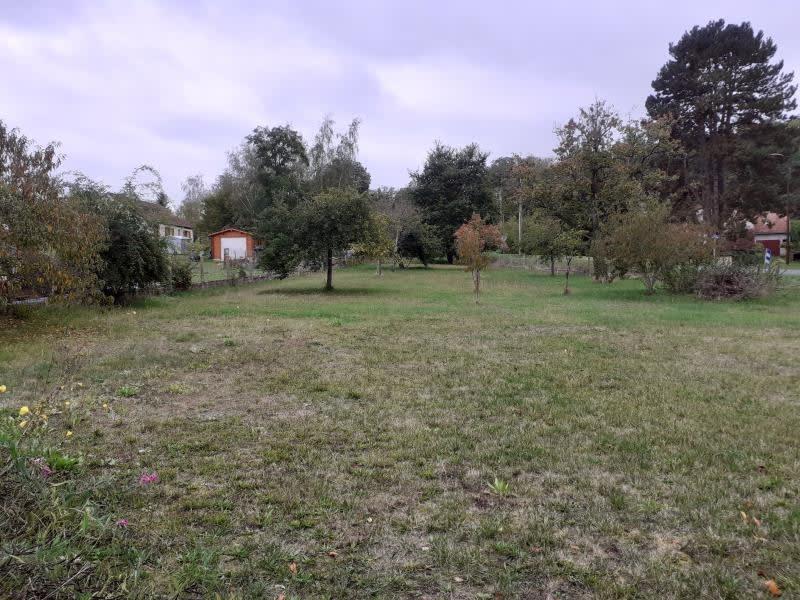 Sale house / villa St aignan 125080€ - Picture 8