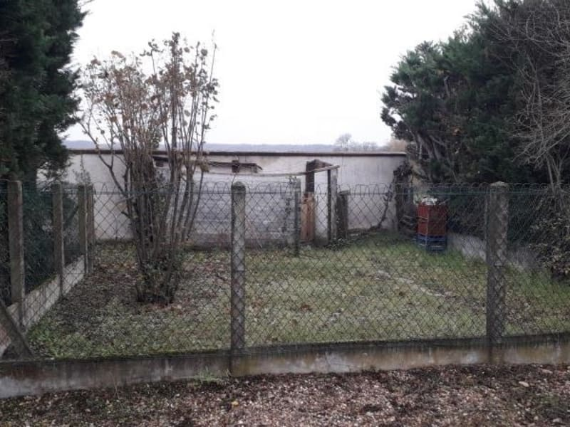 Sale house / villa St aignan 96000€ - Picture 7