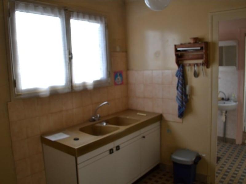 Vente maison / villa St aignan 71000€ - Photo 3