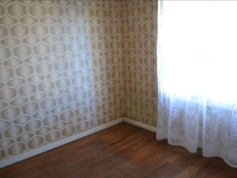 Vente maison / villa St aignan 71000€ - Photo 4