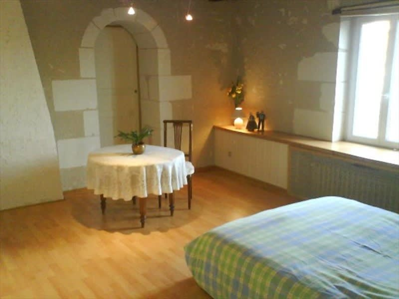 Deluxe sale house / villa St aignan 657200€ - Picture 4