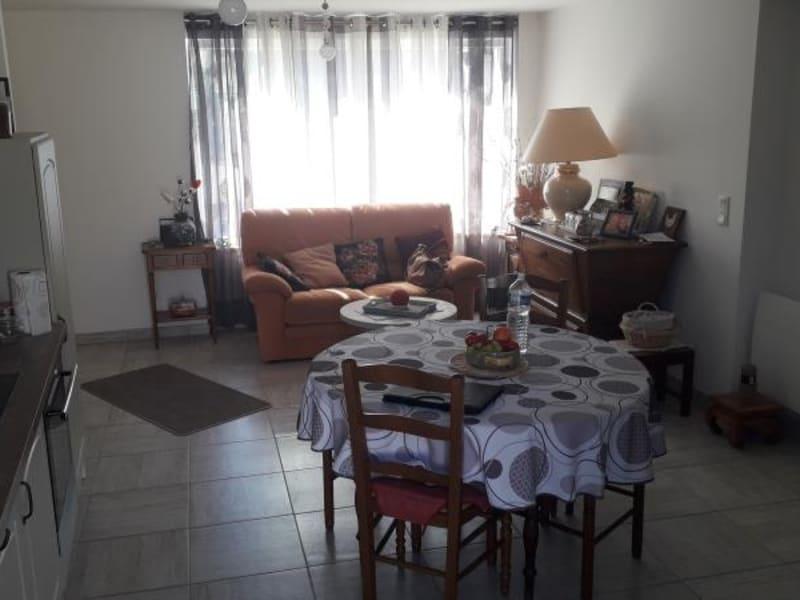 Sale house / villa St aignan 164300€ - Picture 2