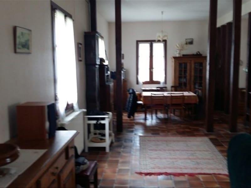 Sale house / villa Montrichard 222600€ - Picture 3