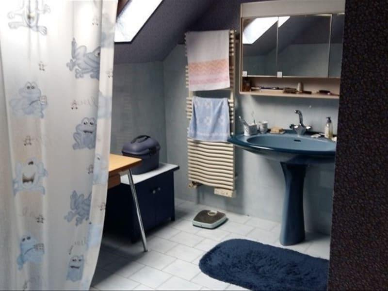 Sale house / villa Montrichard 222600€ - Picture 7