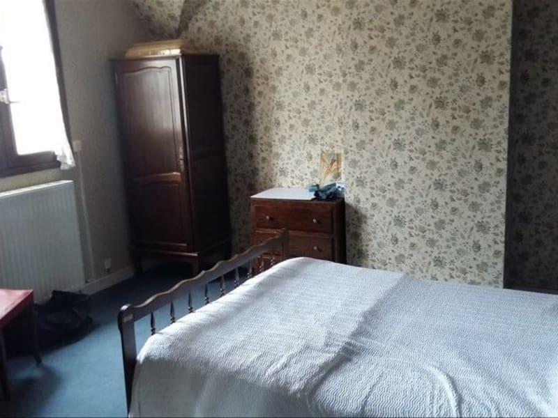 Sale house / villa Montrichard 222600€ - Picture 8
