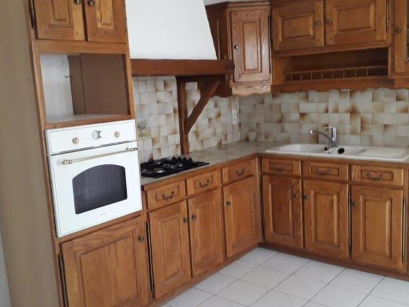 Vente maison / villa St aignan 106000€ - Photo 3