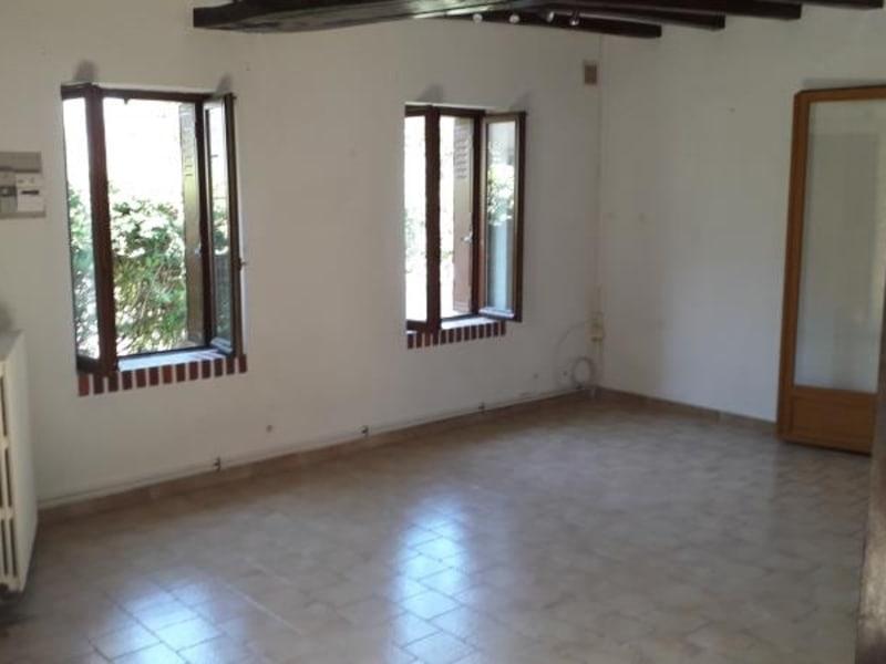 Sale house / villa St aignan 106000€ - Picture 4