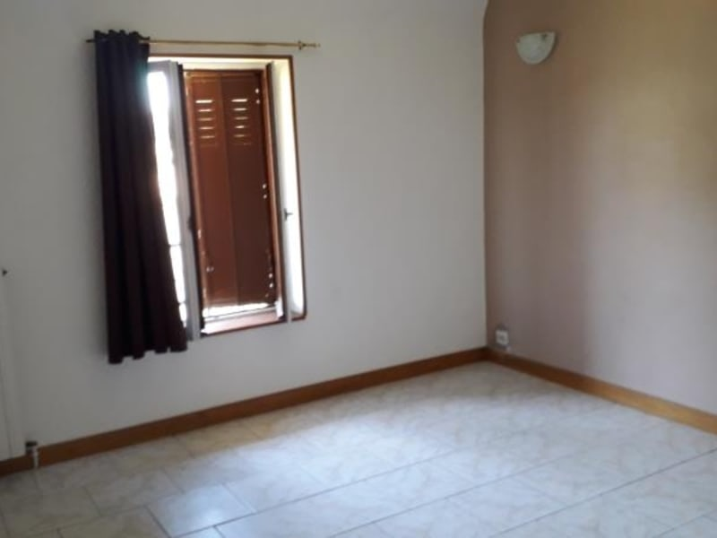 Sale house / villa St aignan 106000€ - Picture 6