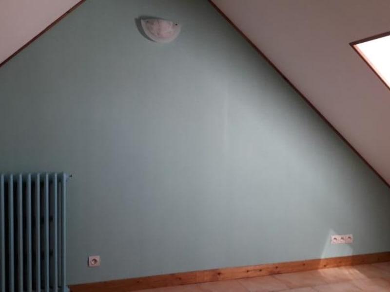 Sale house / villa St aignan 106000€ - Picture 8