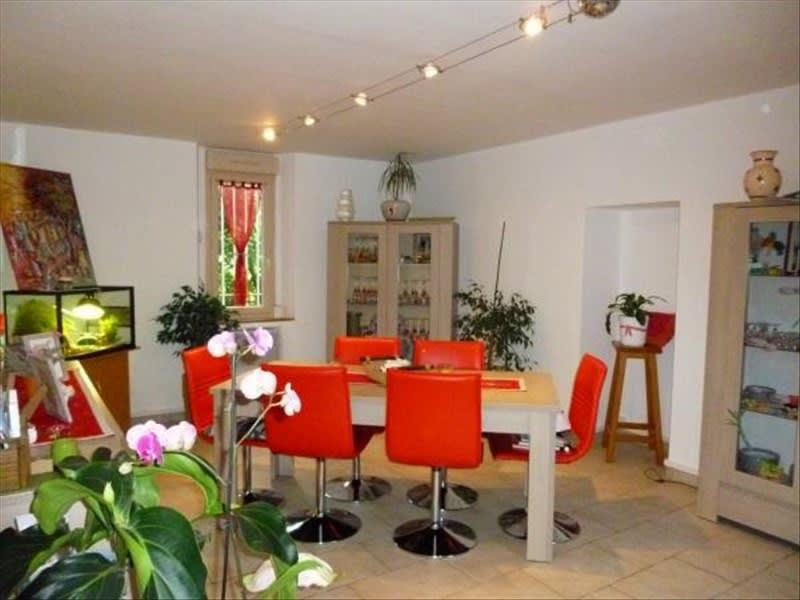 Sale house / villa St aignan 307400€ - Picture 6