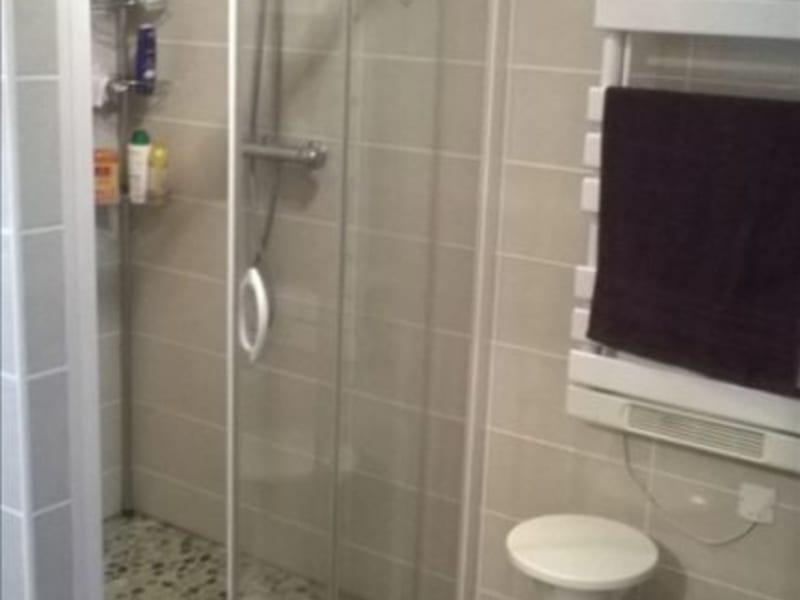 Sale house / villa St aignan 307400€ - Picture 7