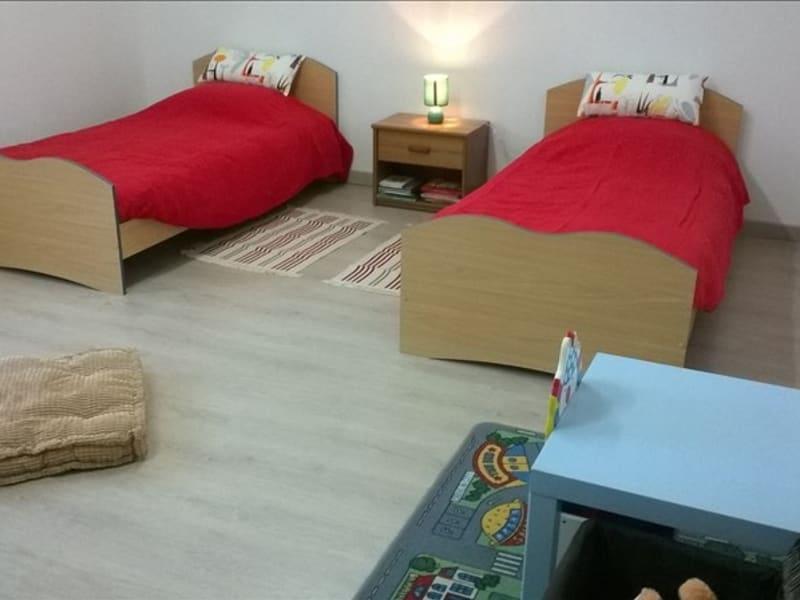 Sale house / villa St aignan 307400€ - Picture 8