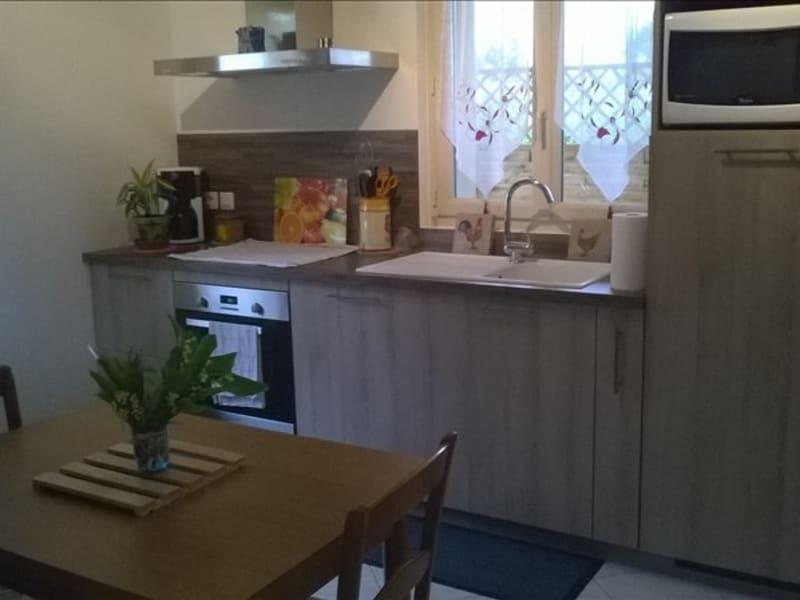 Sale house / villa St aignan 307400€ - Picture 9