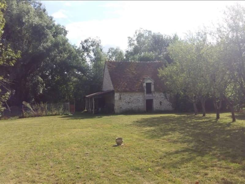Deluxe sale house / villa St aignan 535100€ - Picture 4