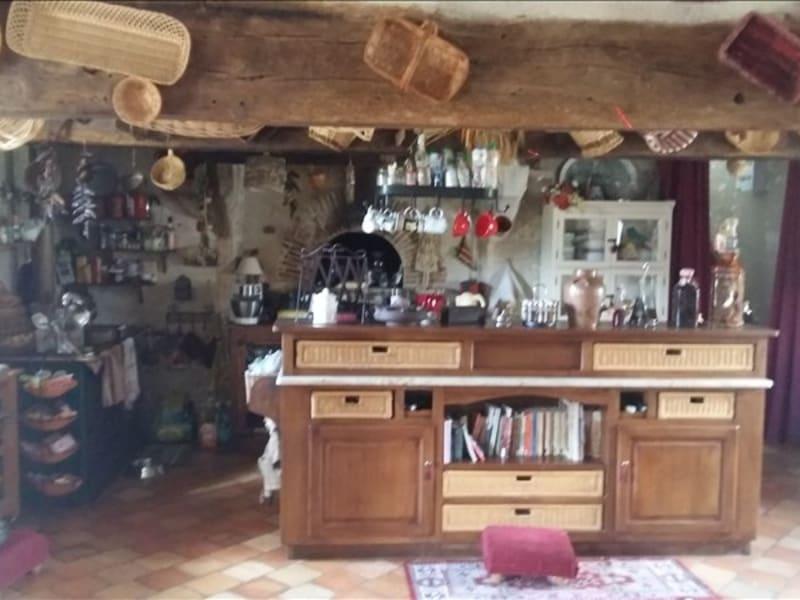 Deluxe sale house / villa St aignan 535100€ - Picture 6