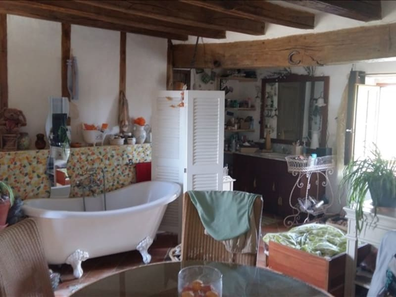 Deluxe sale house / villa St aignan 535100€ - Picture 10