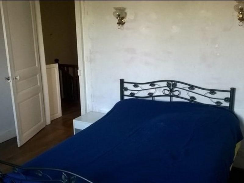 Sale house / villa St aignan 111720€ - Picture 5