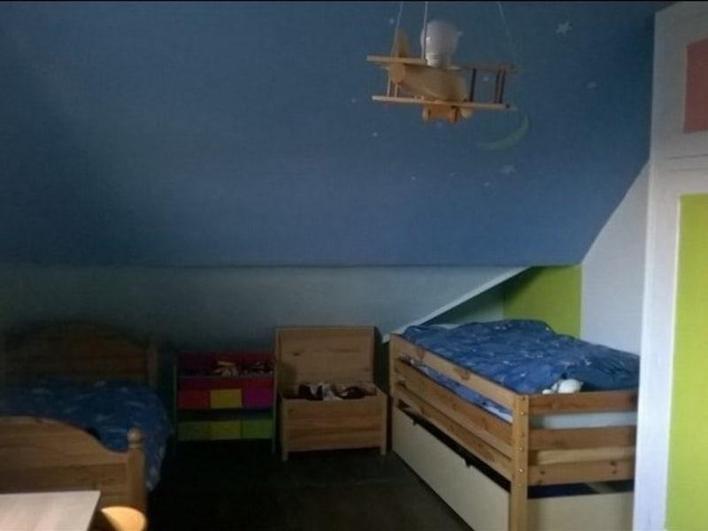 Vente maison / villa St aignan 111720€ - Photo 6
