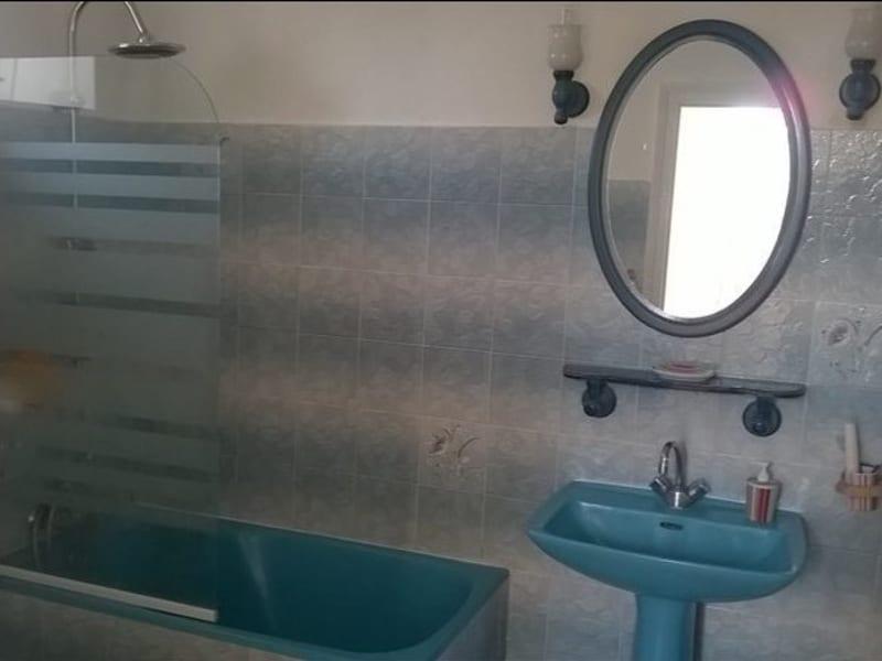 Sale house / villa St aignan 111720€ - Picture 7
