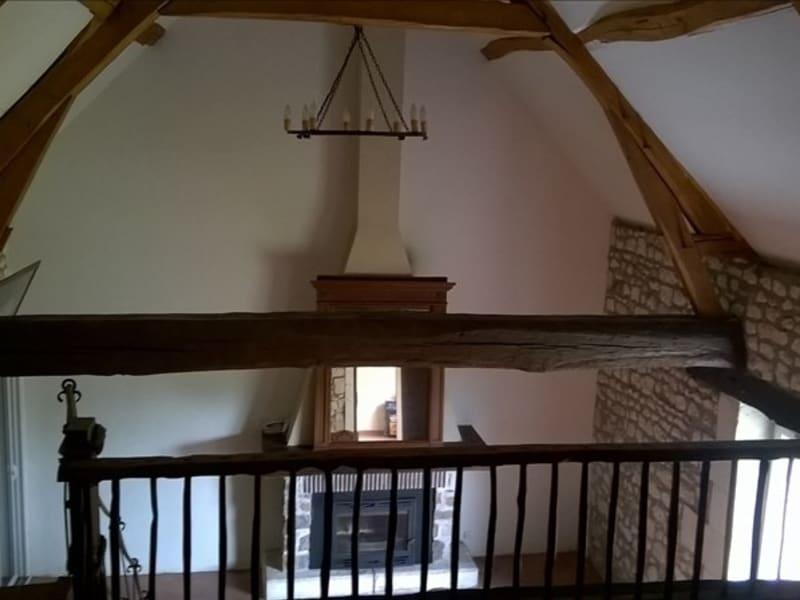 Sale house / villa St aignan 328600€ - Picture 5