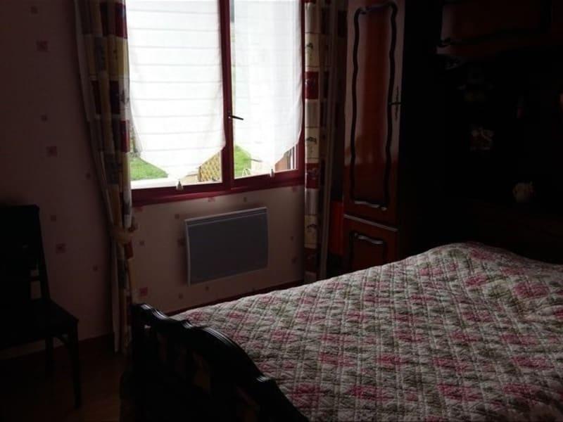 Sale house / villa St aignan 159000€ - Picture 7