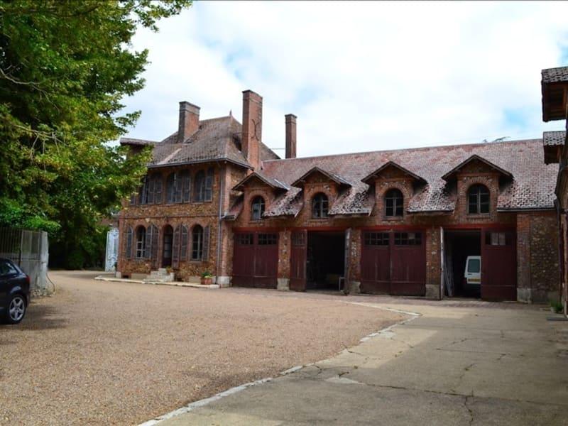 Deluxe sale house / villa Chateaudun 1696000€ - Picture 2