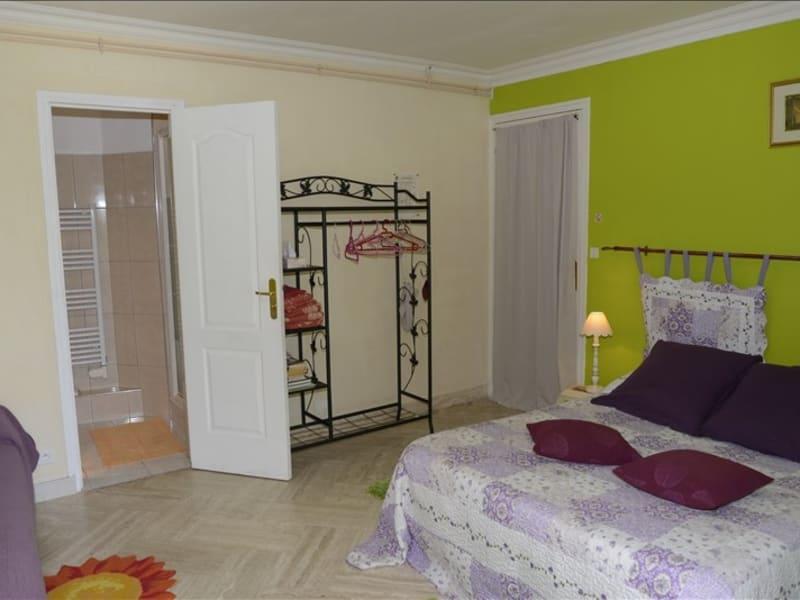 Sale house / villa St aignan 583000€ - Picture 2