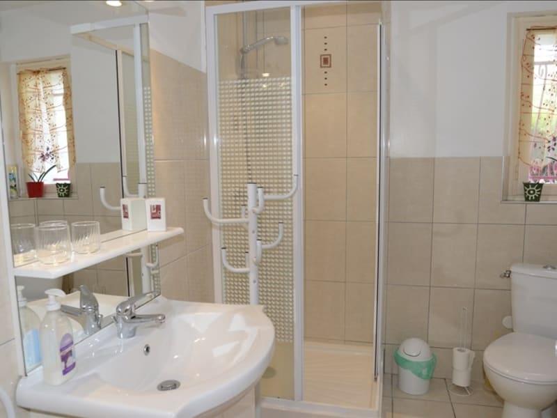 Sale house / villa St aignan 583000€ - Picture 5