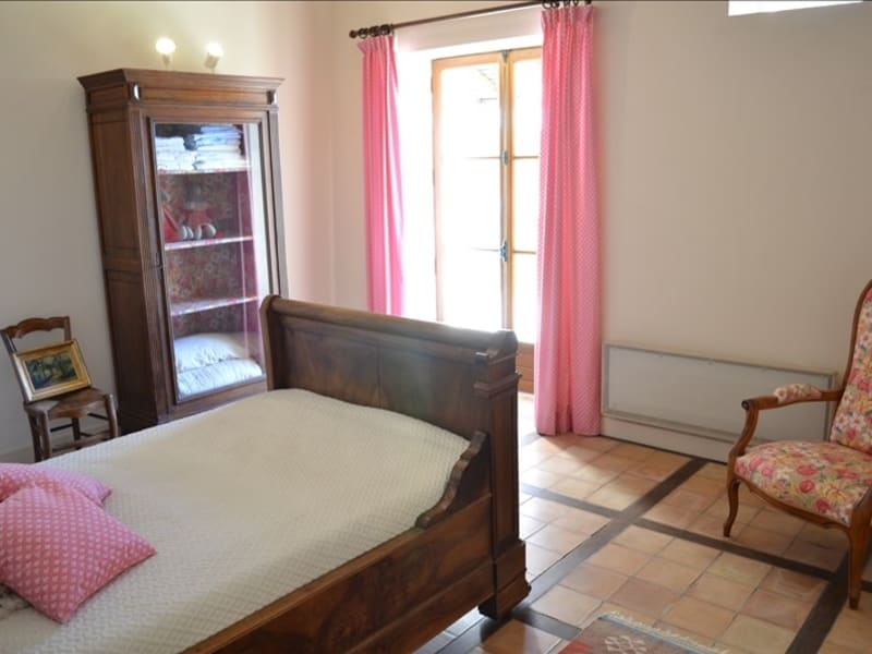 Deluxe sale house / villa St aignan 190800€ - Picture 5