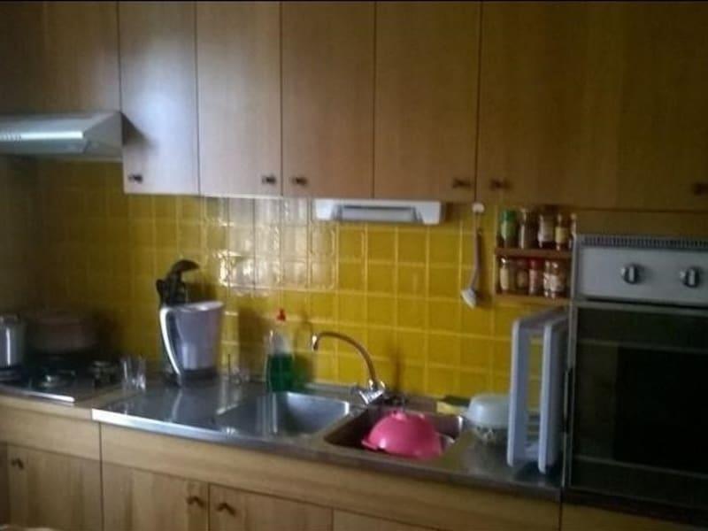 Vente maison / villa St aignan 143100€ - Photo 4