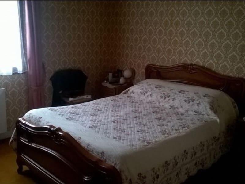 Vente maison / villa St aignan 143100€ - Photo 7