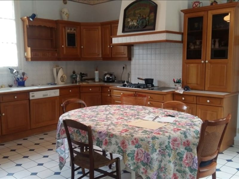 Deluxe sale house / villa Montrichard 397 500€ - Picture 3