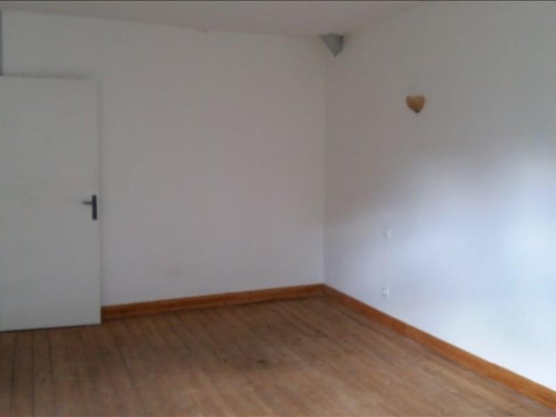 Vente maison / villa St aignan 66000€ - Photo 6