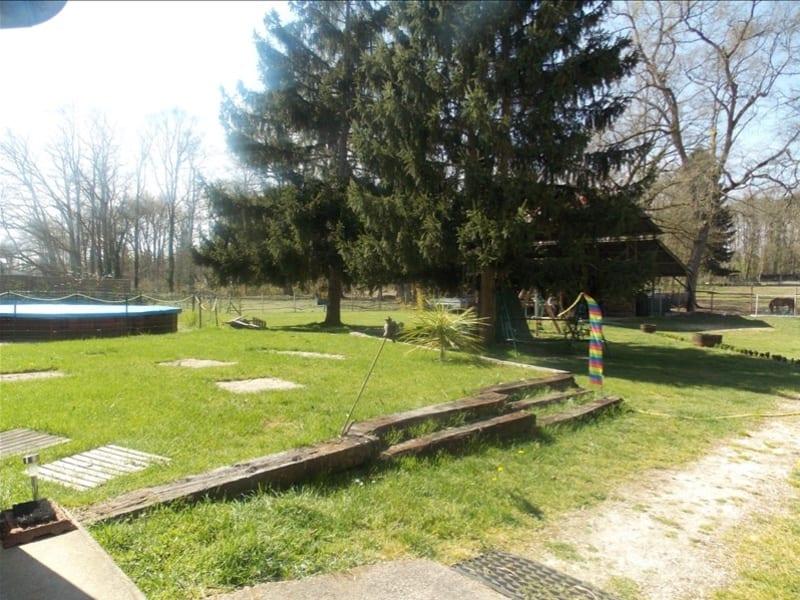 Vente maison / villa St aignan 339200€ - Photo 3