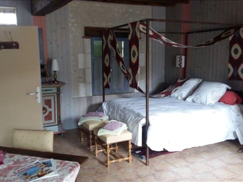 Vente de prestige maison / villa Montrichard 673100€ - Photo 5