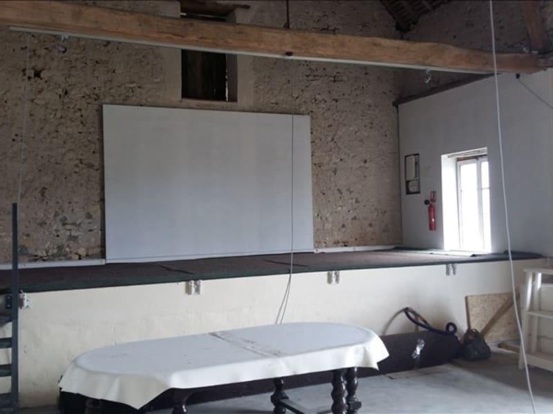 Vente de prestige maison / villa Montrichard 673100€ - Photo 7