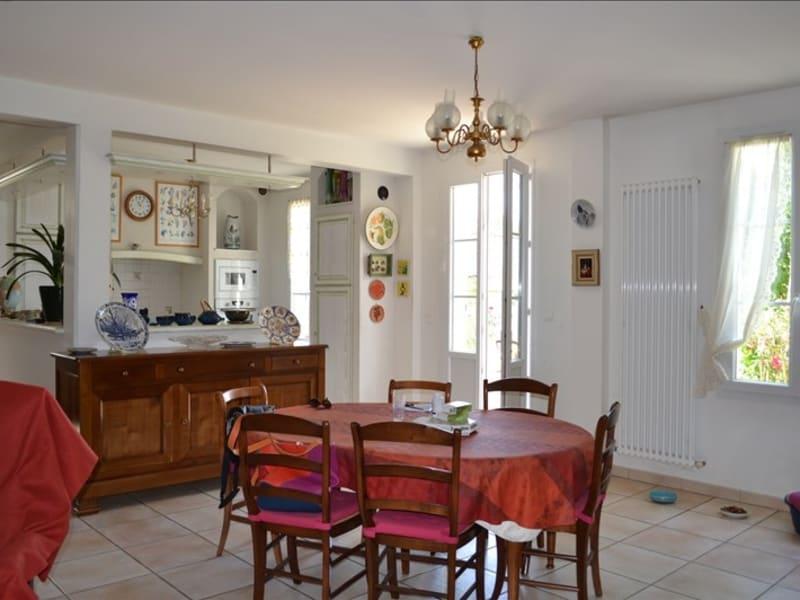 Deluxe sale house / villa St aignan 365700€ - Picture 3