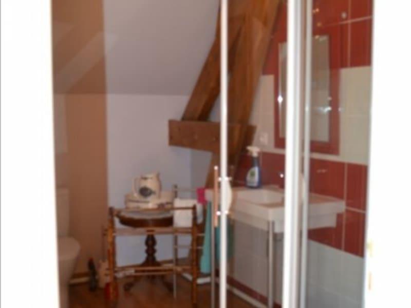 Deluxe sale house / villa St aignan 365700€ - Picture 7