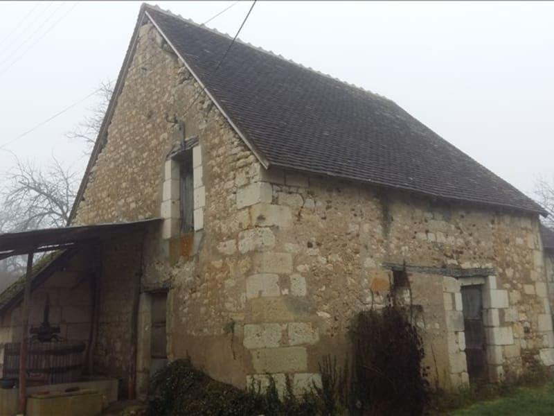 Sale house / villa St aignan 53000€ - Picture 1