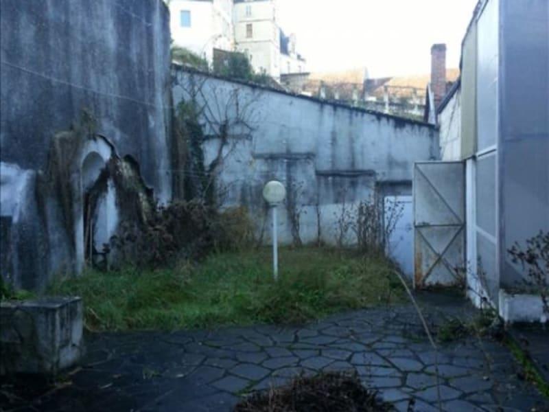 Sale building Saint aignan 95400€ - Picture 2