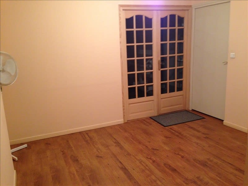 Vente immeuble St aignan 116600€ - Photo 2